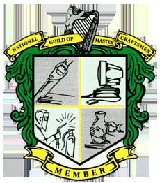 crest_Logo