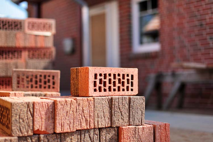 Services bricks